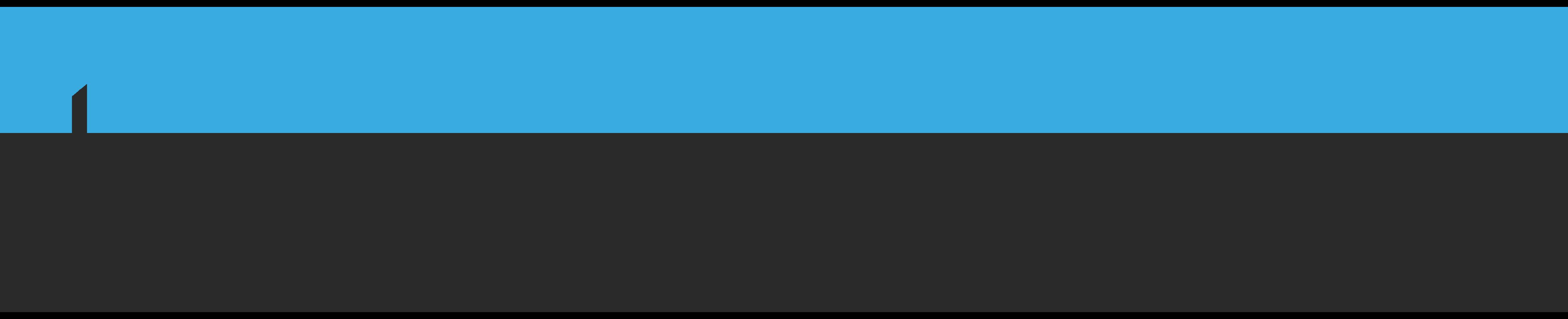 J & J Mini-Storage, LLC